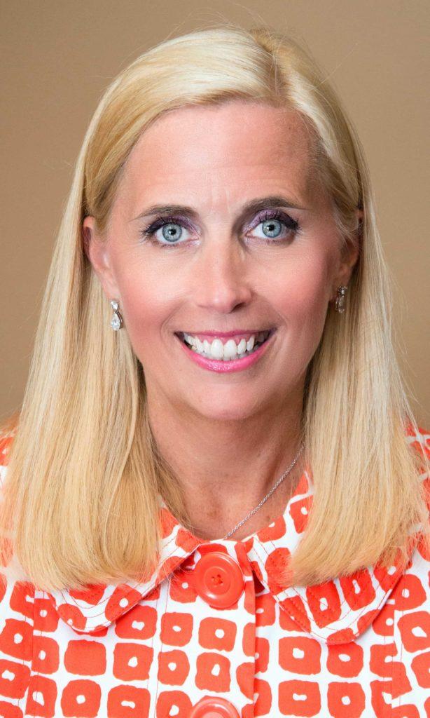 Janelle Schwartz - Vice President, Sales & Marketing