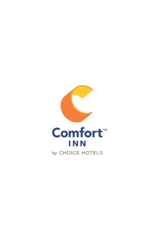 Comfort Inn JFK