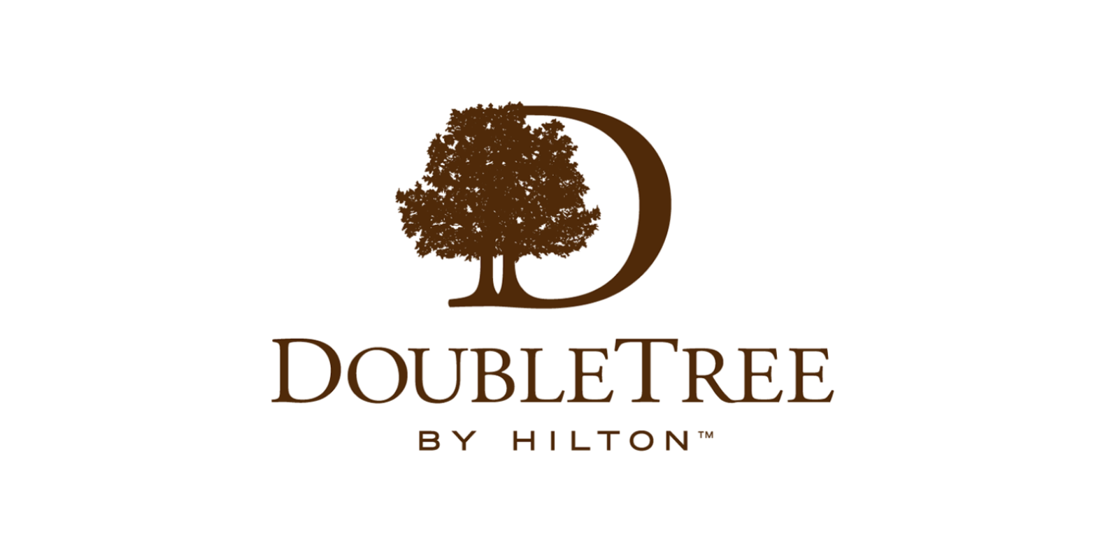 DoubleTree by Hilton LIC (Opening 2022)
